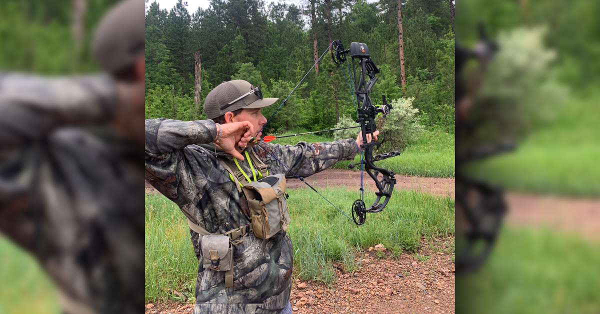 Fixed vs. Mechanical — What Broadhead Is Right For You?